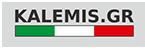 Piaggio Gilera Vespa Ανταλλακτικά Αξεσουάρ Καλέμης Λογότυπο