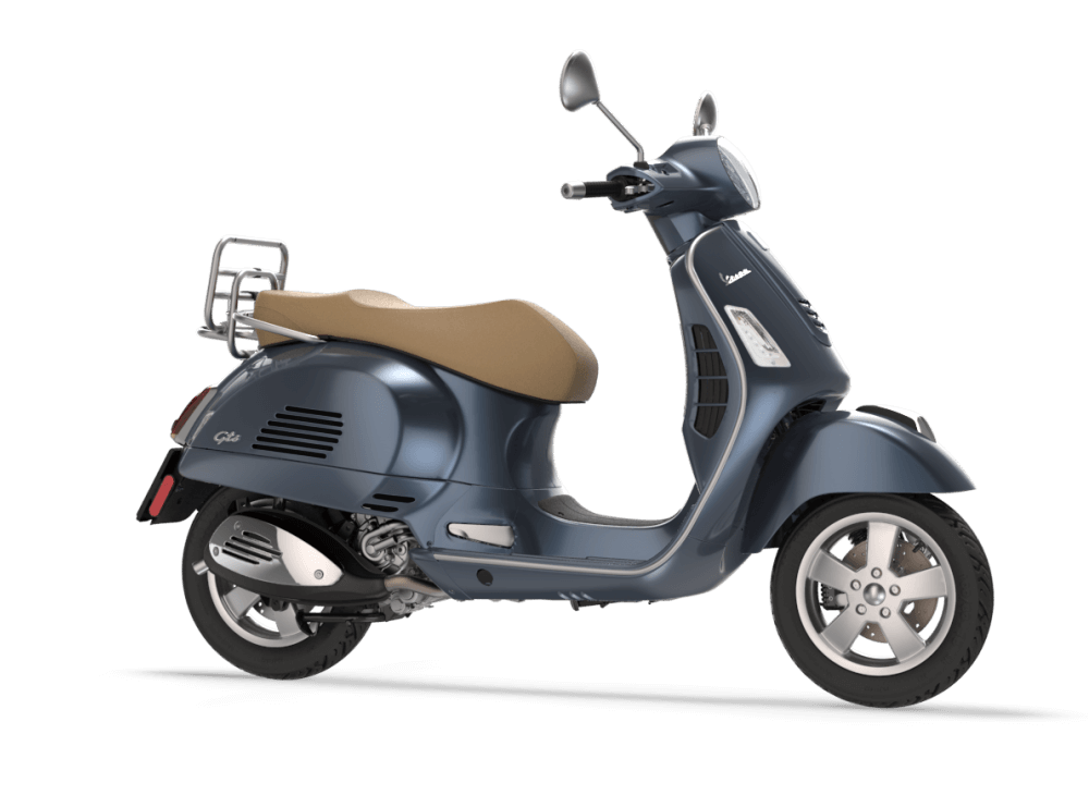 gts 300 asr super sport yacht notte piaggio gilera vespa. Black Bedroom Furniture Sets. Home Design Ideas
