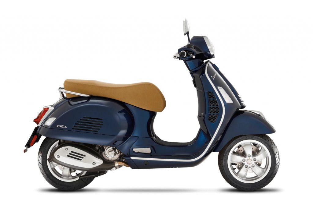 gts-300-blue