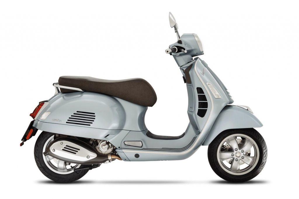 gts-300-grigio