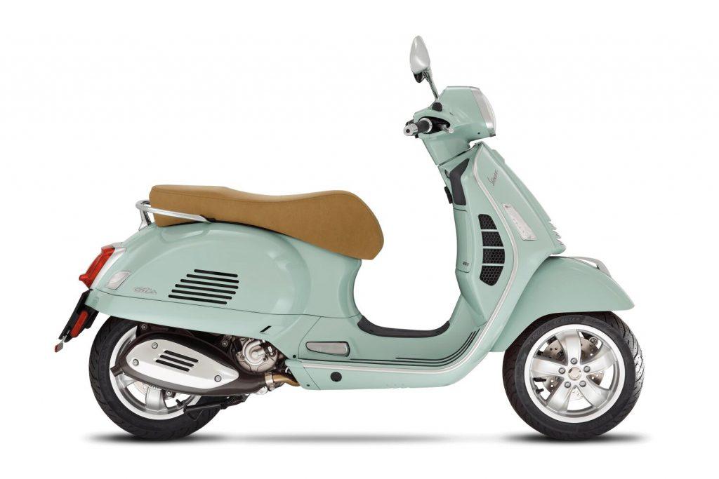 gts-300-verde