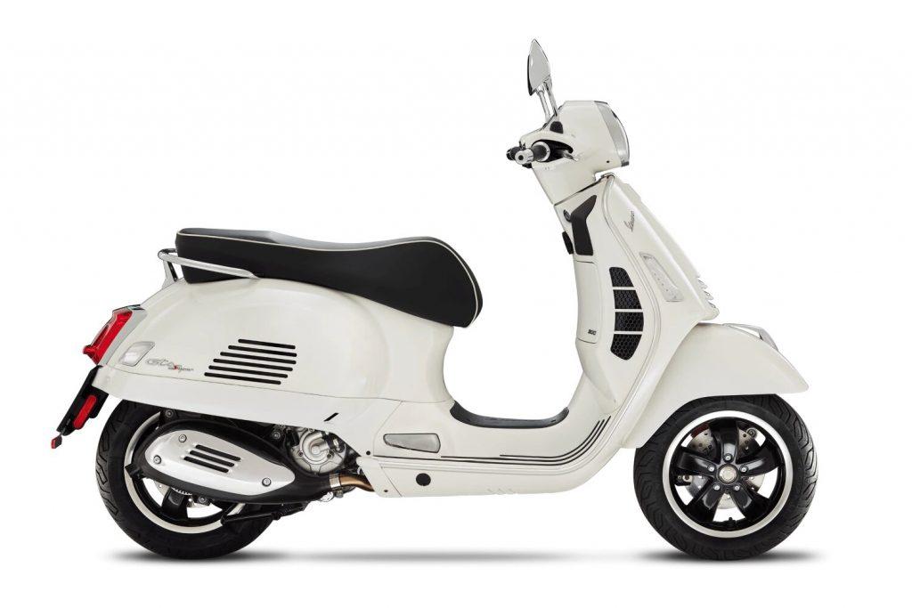 gts-super-300-bianco