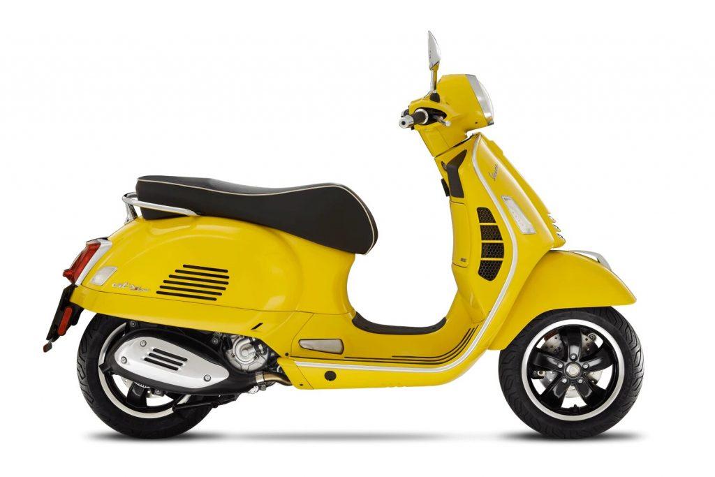 gts-super-300-giallo
