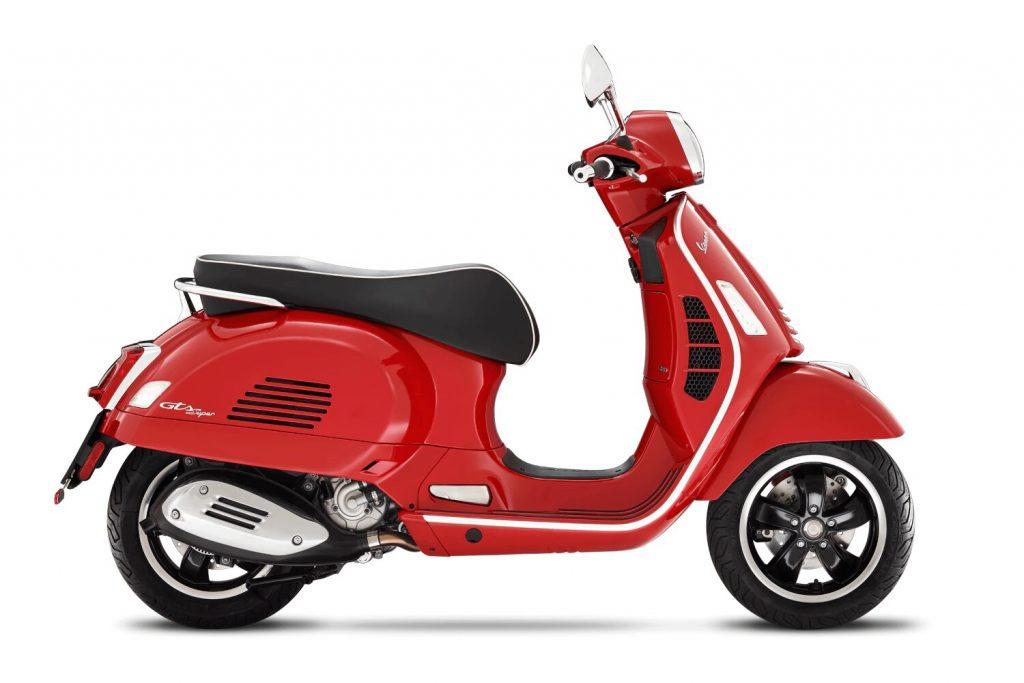 gts-super-300-rosso