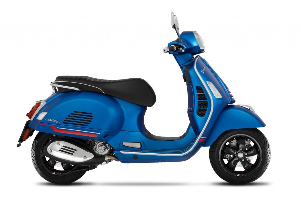 gts-supersport-300-blu