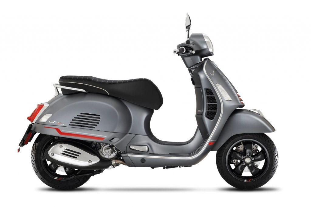 gts-supersport-300-grigio