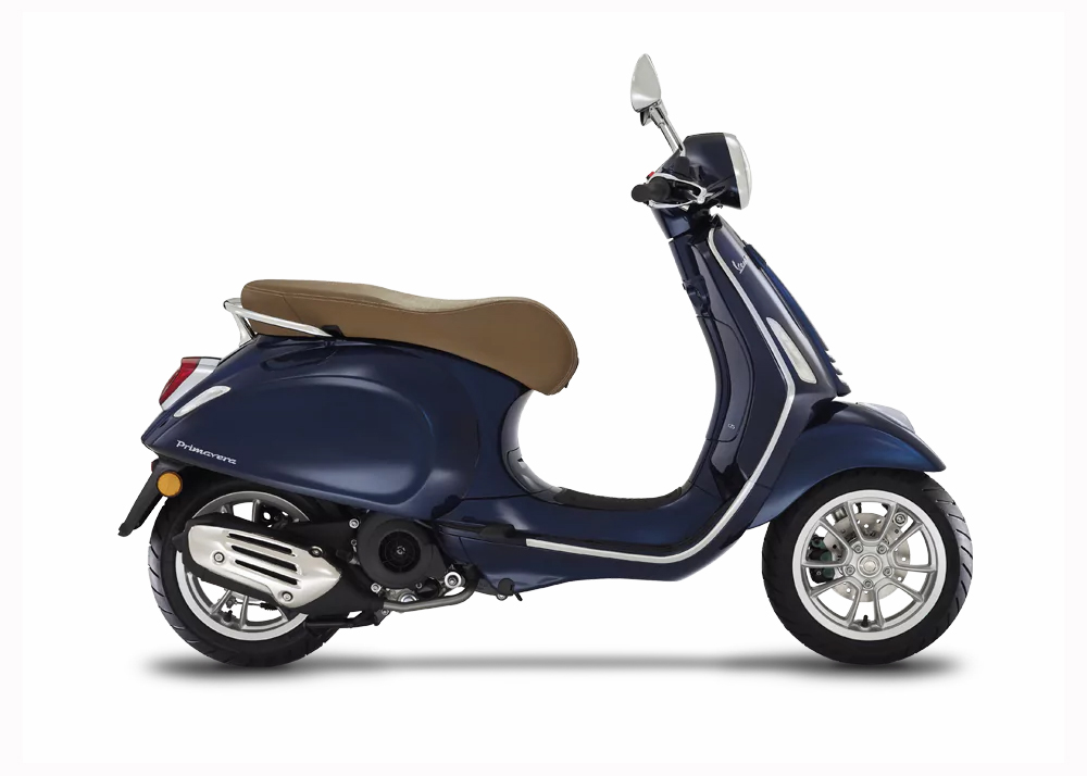 primavera 150 iget touring sport piaggio gilera vespa. Black Bedroom Furniture Sets. Home Design Ideas