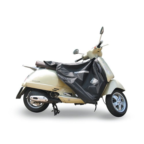 κουβερτα scooter