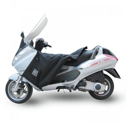 προστασια scooter κουβερτα