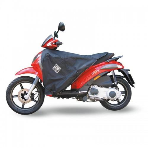 προστασια scooter