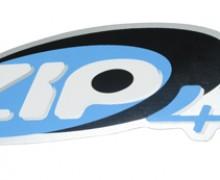 σημα piaggio zip