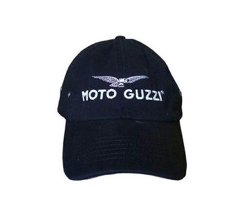καπελο moto guzzi