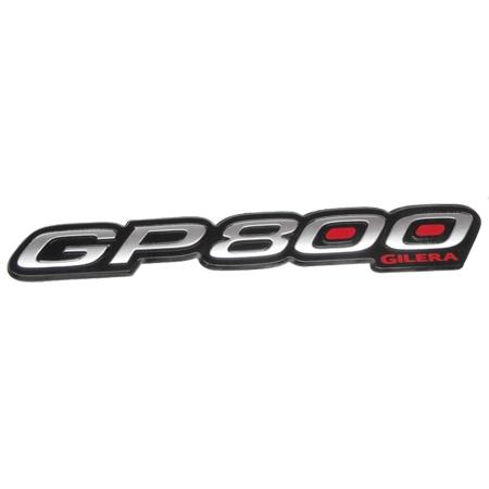 σημα gilera gp800