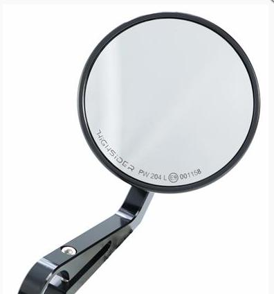 καθρεφτης vespa piaggio