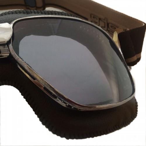 γυαλια κρανος ariete