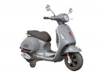 scooter παιδικο vespa gts