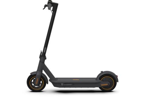 ηλεκτρικό πατινι e-scooter