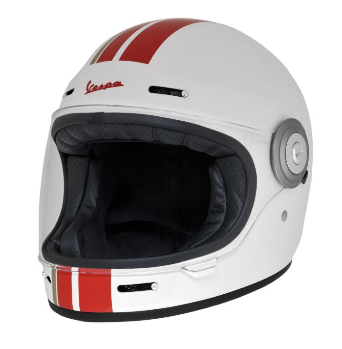 κρανος vespa racing 60s