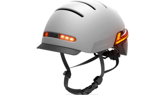 κρανος ποδηλατο πατινι e-scooter