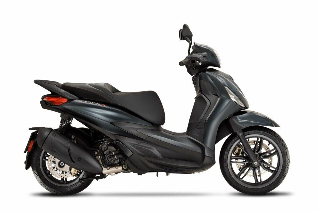 beverly-s300-black