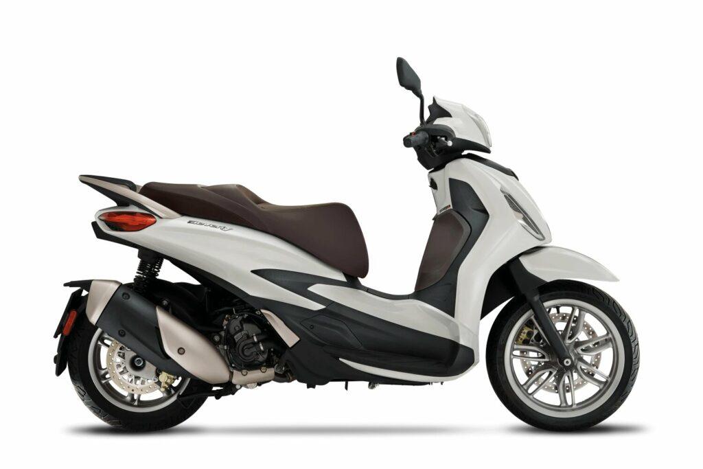 piaggio-beverly-300-euro5-white
